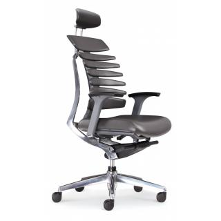 BONE - Aktivni stoli