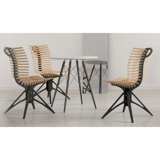 SKELETON - Aktivni stoli