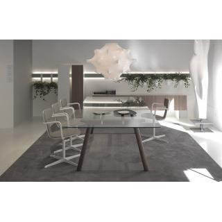 dvo_ - Pohištvo