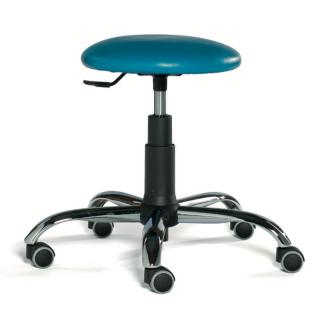 DO40 - Industrijski stoli
