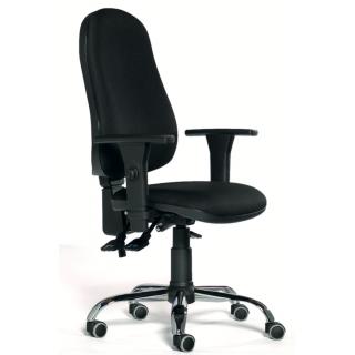 FENIX - Pisarniški stoli