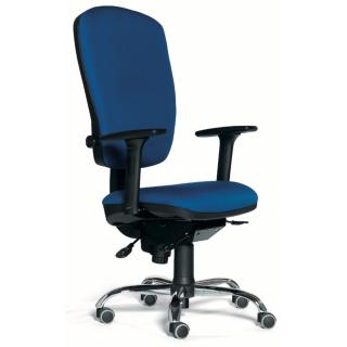 MAXI - Pisarniški stoli