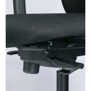 BORR - Pisarniški stoli
